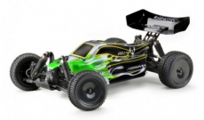 New Absima Product : Buggy AB 2.4 & AB 2.4 BL