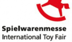 Nuremberg International Toy Fair 2018 - WalkTrough deel 2