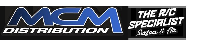 MCM Distribution
